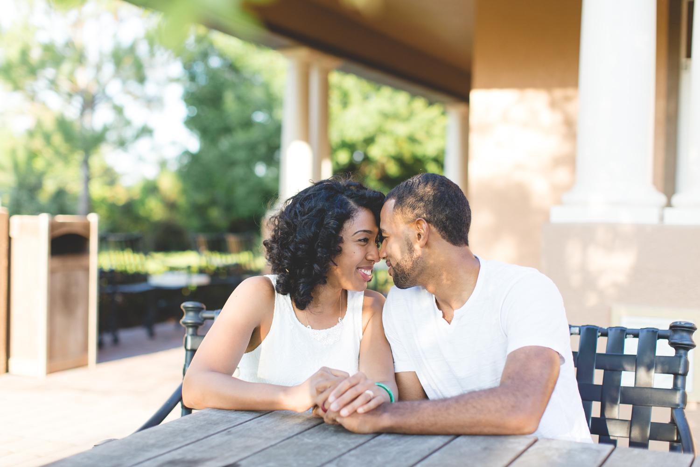 Destination Orlando Wedding Photographer -Harmony Golf Preserve Wedding Photographer - Harmony Golf Preserve Engagement session-1 - Jaime DiOrio (51).jpg