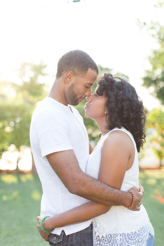 Destination Orlando Wedding Photographer -Harmony Golf Preserve Wedding Photographer - Harmony Golf Preserve Engagement session-1 - Jaime DiOrio (63).jpg