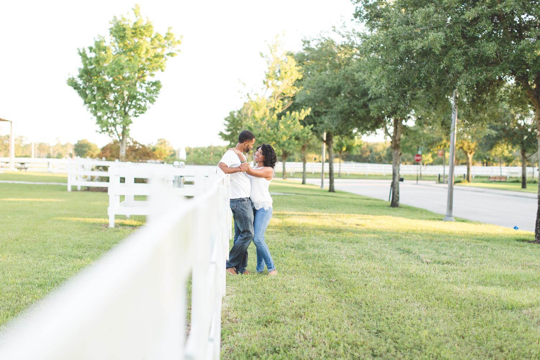 Destination Orlando Wedding Photographer -Harmony Golf Preserve Wedding Photographer - Harmony Golf Preserve Engagement session-1 - Jaime DiOrio (66).jpg
