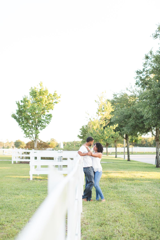 Destination Orlando Wedding Photographer -Harmony Golf Preserve Wedding Photographer - Harmony Golf Preserve Engagement session-1 - Jaime DiOrio (67).jpg