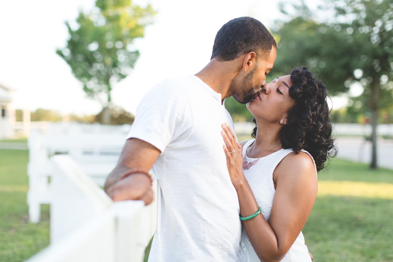 Destination Orlando Wedding Photographer -Harmony Golf Preserve Wedding Photographer - Harmony Golf Preserve Engagement session-1 - Jaime DiOrio (78).jpg