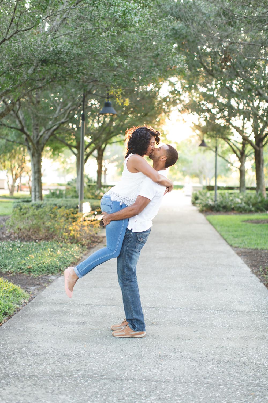 Destination Orlando Wedding Photographer -Harmony Golf Preserve Wedding Photographer - Harmony Golf Preserve Engagement session-1 - Jaime DiOrio (82).jpg
