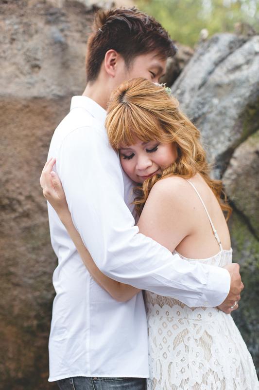 Disney Honeymoon photos - Disney Engagement photos - Magic Kingdom Engagement photographer - Disney engagement photographer - Destination Orlando Wedding Photographer - Jaime DiOrio (21).jpg