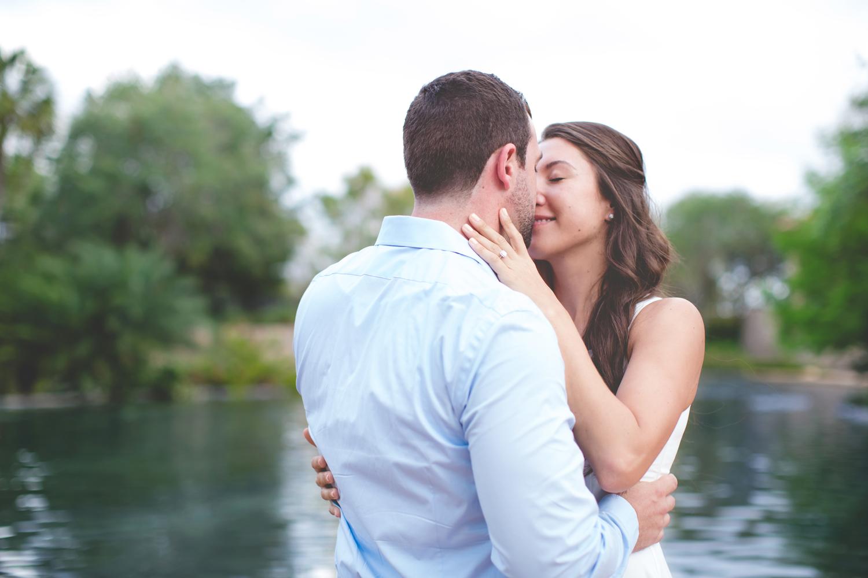 Destination Orlando Wedding Photographer - Disney Wedding Photographer - West Palm Beach Engagement Session - Jaime DiOrio (2).jpg