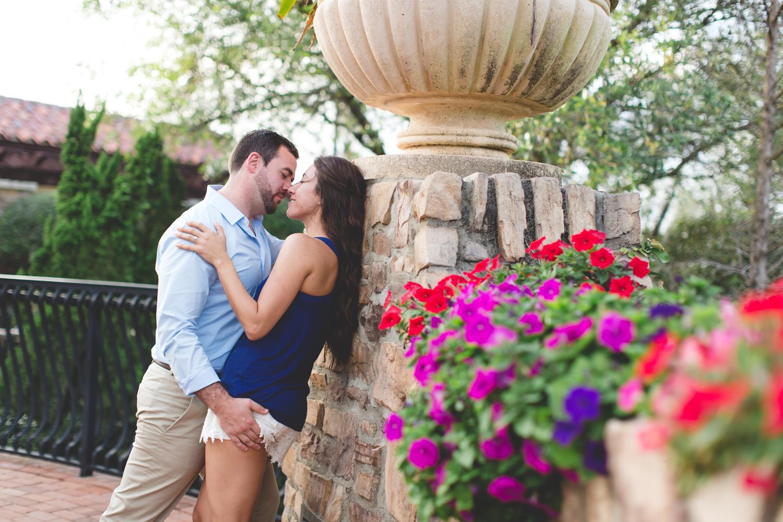 Destination Orlando Wedding Photographer - Disney Wedding Photographer - West Palm Beach Engagement Session - Jaime DiOrio (1).jpg