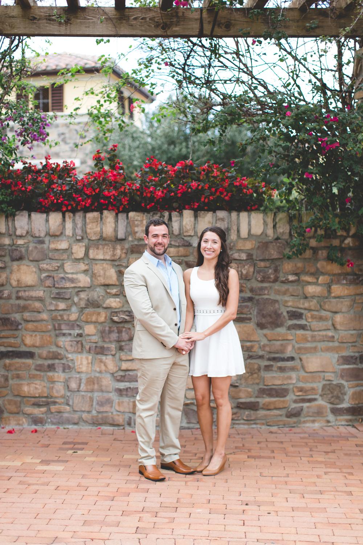 Destination Orlando Wedding Photographer - Disney Wedding Photographer - West Palm Beach Engagement Session - Jaime DiOrio (4).jpg