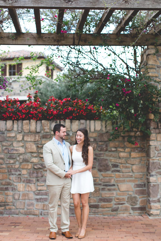 Destination Orlando Wedding Photographer - Disney Wedding Photographer - West Palm Beach Engagement Session - Jaime DiOrio (6).jpg