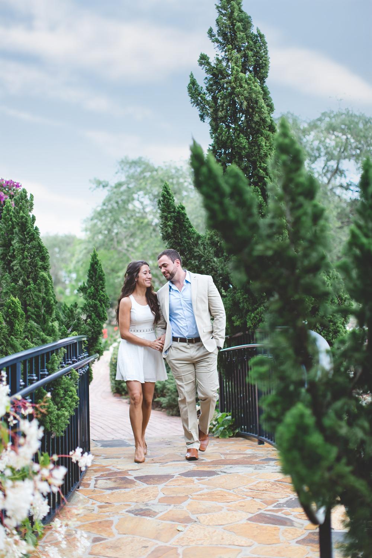 Destination Orlando Wedding Photographer - Disney Wedding Photographer - West Palm Beach Engagement Session - Jaime DiOrio (7).jpg