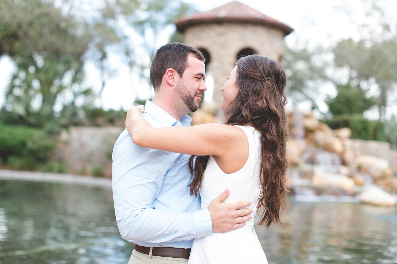 Destination Orlando Wedding Photographer - Disney Wedding Photographer - West Palm Beach Engagement Session - Jaime DiOrio (9).jpg