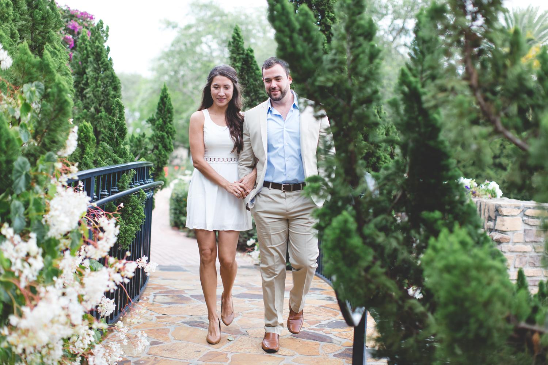 Destination Orlando Wedding Photographer - Disney Wedding Photographer - West Palm Beach Engagement Session - Jaime DiOrio (8).jpg
