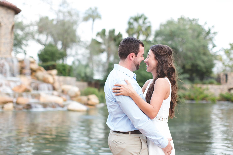 Destination Orlando Wedding Photographer - Disney Wedding Photographer - West Palm Beach Engagement Session - Jaime DiOrio (11).jpg