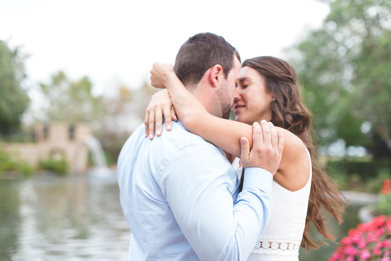 Destination Orlando Wedding Photographer - Disney Wedding Photographer - West Palm Beach Engagement Session - Jaime DiOrio (15).jpg