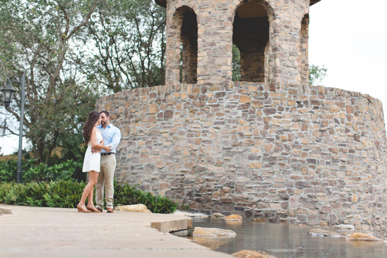 Destination Orlando Wedding Photographer - Disney Wedding Photographer - West Palm Beach Engagement Session - Jaime DiOrio (16).jpg