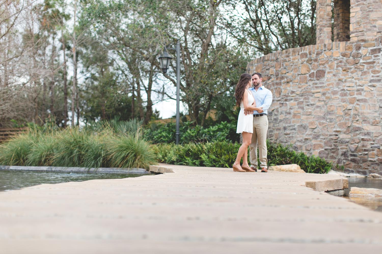 Destination Orlando Wedding Photographer - Disney Wedding Photographer - West Palm Beach Engagement Session - Jaime DiOrio (17).jpg