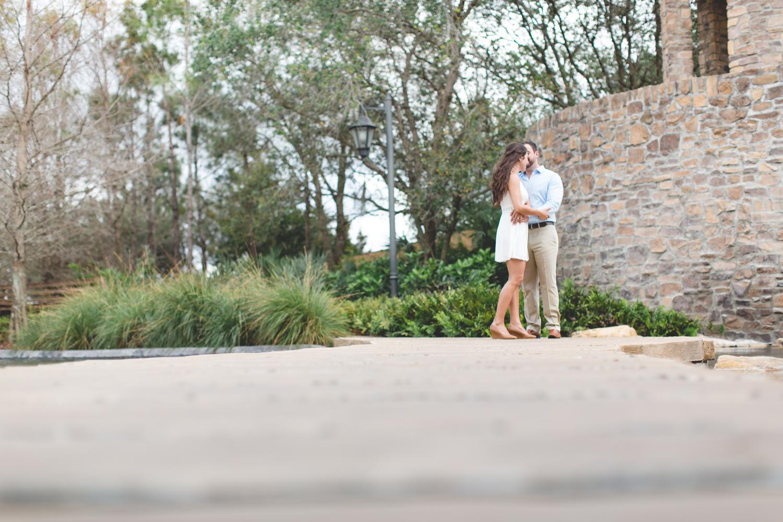 Destination Orlando Wedding Photographer - Disney Wedding Photographer - West Palm Beach Engagement Session - Jaime DiOrio (18).jpg