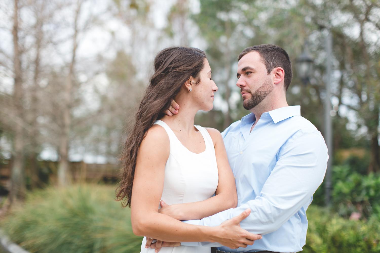 Destination Orlando Wedding Photographer - Disney Wedding Photographer - West Palm Beach Engagement Session - Jaime DiOrio (19).jpg
