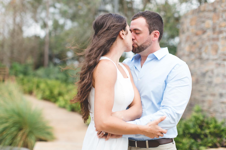 Destination Orlando Wedding Photographer - Disney Wedding Photographer - West Palm Beach Engagement Session - Jaime DiOrio (21).jpg