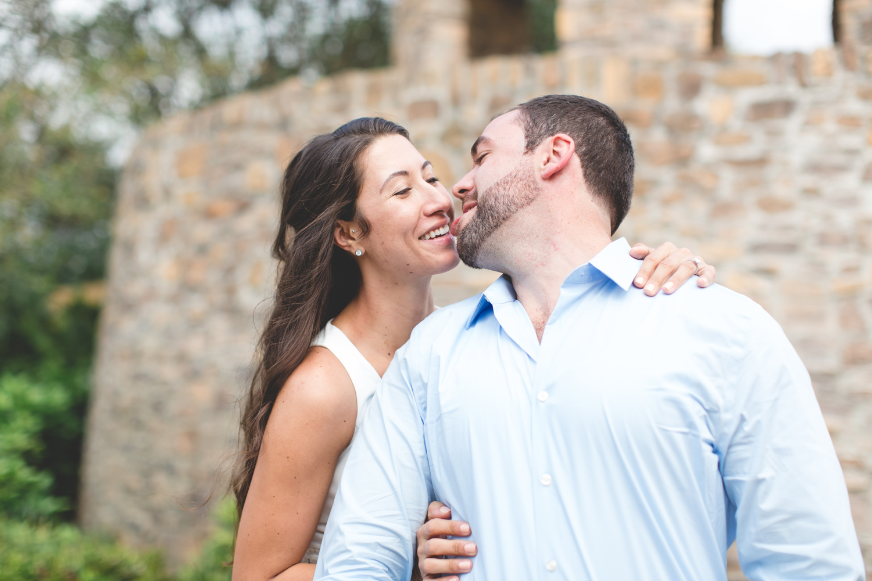 Destination Orlando Wedding Photographer - Disney Wedding Photographer - West Palm Beach Engagement Session - Jaime DiOrio (25).jpg