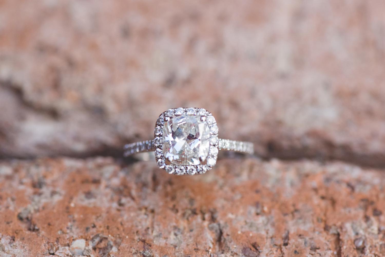 Destination Orlando Wedding Photographer - Disney Wedding Photographer - West Palm Beach Engagement Session - Jaime DiOrio (30).jpg