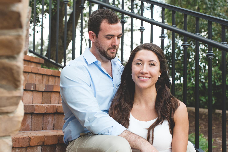 Destination Orlando Wedding Photographer - Disney Wedding Photographer - West Palm Beach Engagement Session - Jaime DiOrio (33).jpg