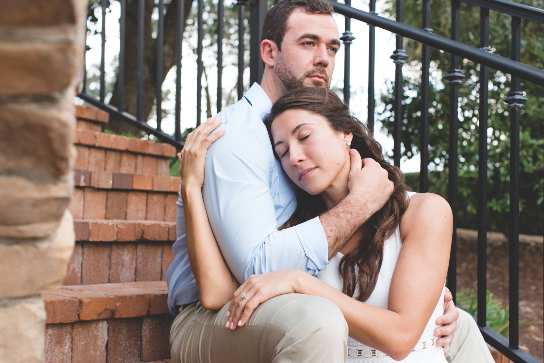Destination Orlando Wedding Photographer - Disney Wedding Photographer - West Palm Beach Engagement Session - Jaime DiOrio (35).jpg