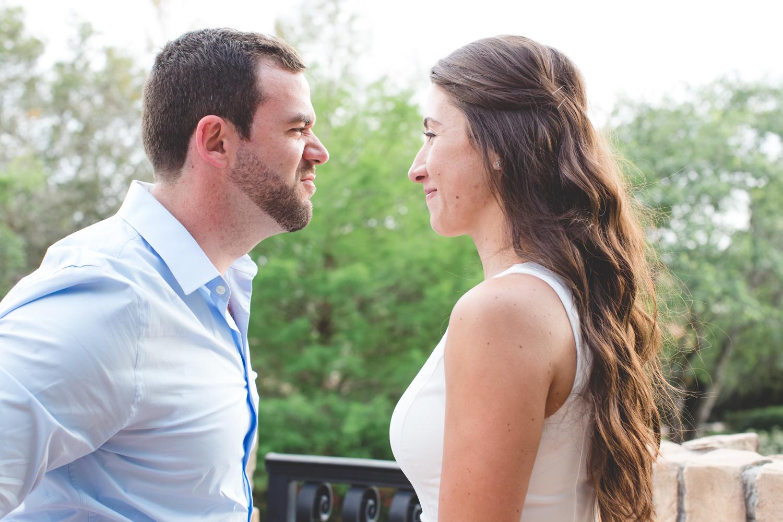 Destination Orlando Wedding Photographer - Disney Wedding Photographer - West Palm Beach Engagement Session - Jaime DiOrio (37).jpg