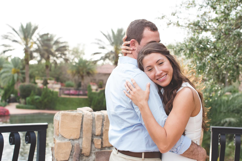 Destination Orlando Wedding Photographer - Disney Wedding Photographer - West Palm Beach Engagement Session - Jaime DiOrio (38).jpg