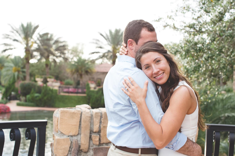 Destination Orlando Wedding Photographer - Disney Wedding Photographer - West Palm Beach Engagement Session - Jaime DiOrio (39).jpg