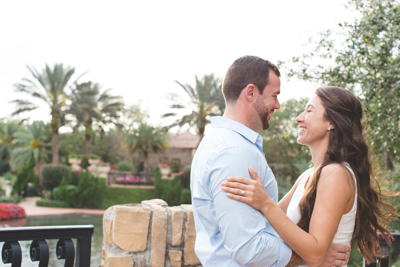 Destination Orlando Wedding Photographer - Disney Wedding Photographer - West Palm Beach Engagement Session - Jaime DiOrio (40).jpg
