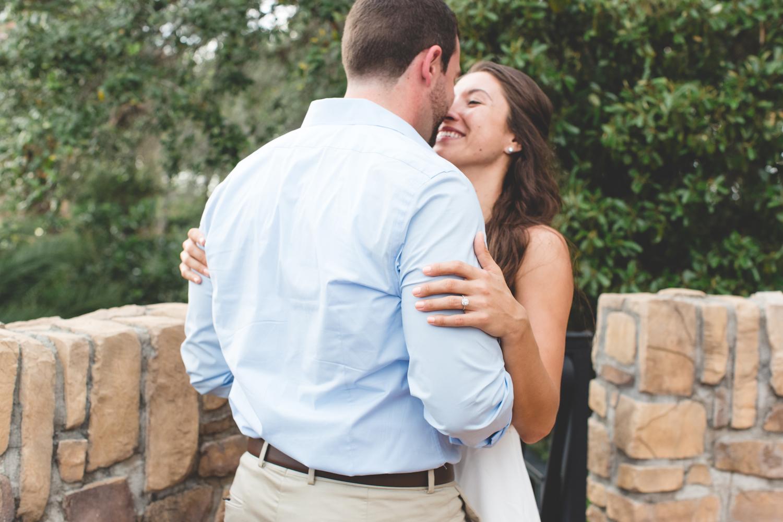 Destination Orlando Wedding Photographer - Disney Wedding Photographer - West Palm Beach Engagement Session - Jaime DiOrio (41).jpg