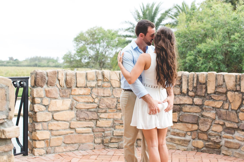 Destination Orlando Wedding Photographer - Disney Wedding Photographer - West Palm Beach Engagement Session - Jaime DiOrio (42).jpg