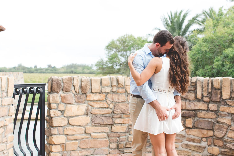 Destination Orlando Wedding Photographer - Disney Wedding Photographer - West Palm Beach Engagement Session - Jaime DiOrio (44).jpg