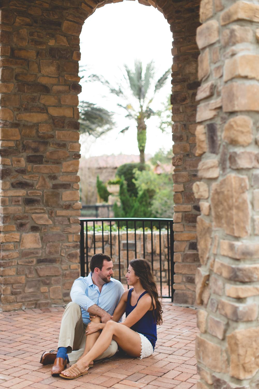 Destination Orlando Wedding Photographer - Disney Wedding Photographer - West Palm Beach Engagement Session - Jaime DiOrio (45).jpg