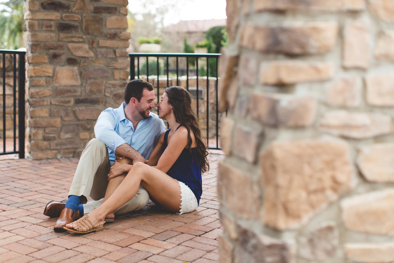 Destination Orlando Wedding Photographer - Disney Wedding Photographer - West Palm Beach Engagement Session - Jaime DiOrio (48).jpg