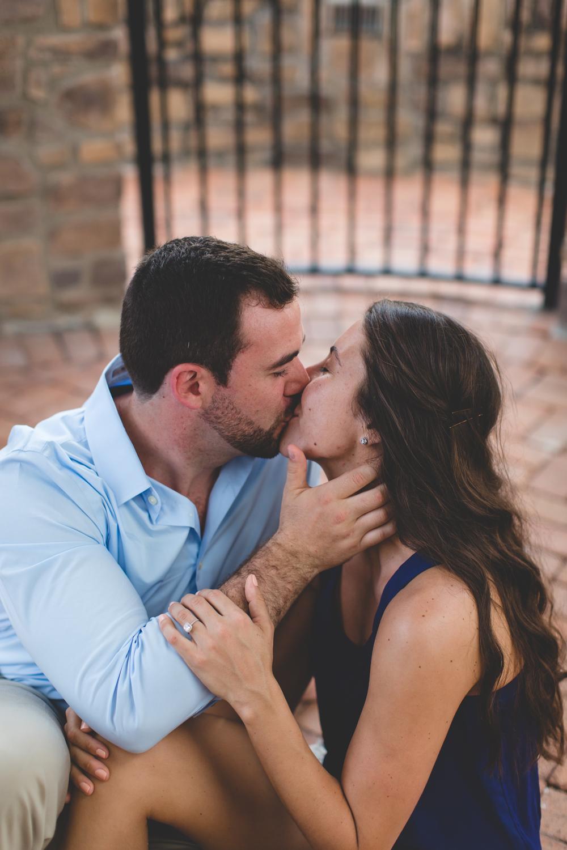 Destination Orlando Wedding Photographer - Disney Wedding Photographer - West Palm Beach Engagement Session - Jaime DiOrio (51).jpg