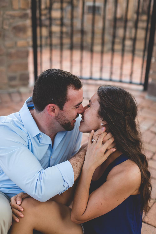 Destination Orlando Wedding Photographer - Disney Wedding Photographer - West Palm Beach Engagement Session - Jaime DiOrio (52).jpg