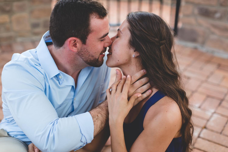 Destination Orlando Wedding Photographer - Disney Wedding Photographer - West Palm Beach Engagement Session - Jaime DiOrio (53).jpg