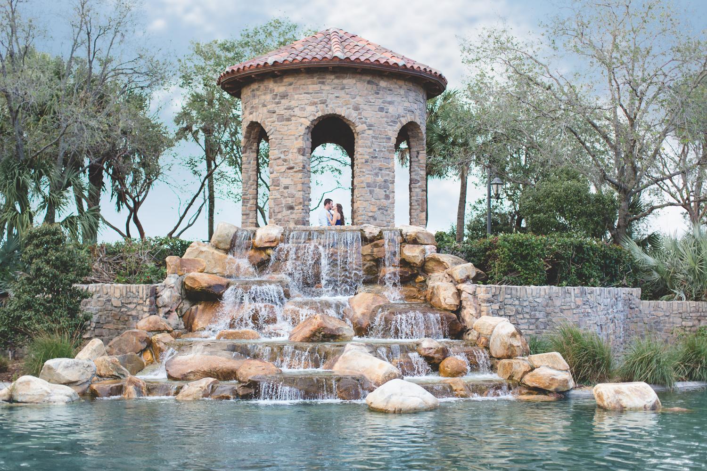 Destination Orlando Wedding Photographer - Disney Wedding Photographer - West Palm Beach Engagement Session - Jaime DiOrio (55).jpg
