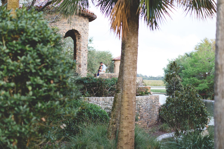 Destination Orlando Wedding Photographer - Disney Wedding Photographer - West Palm Beach Engagement Session - Jaime DiOrio (56).jpg