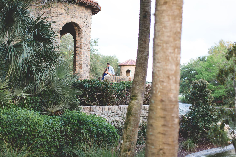 Destination Orlando Wedding Photographer - Disney Wedding Photographer - West Palm Beach Engagement Session - Jaime DiOrio (57).jpg