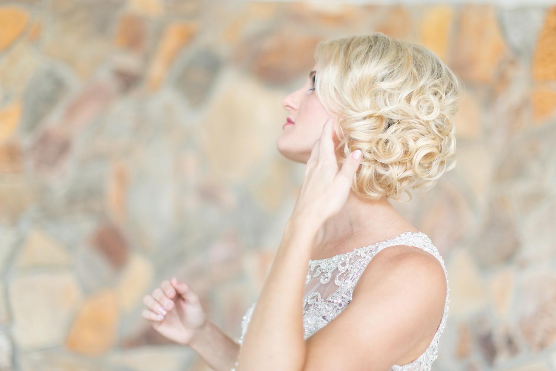 natalie bridal-5.jpg
