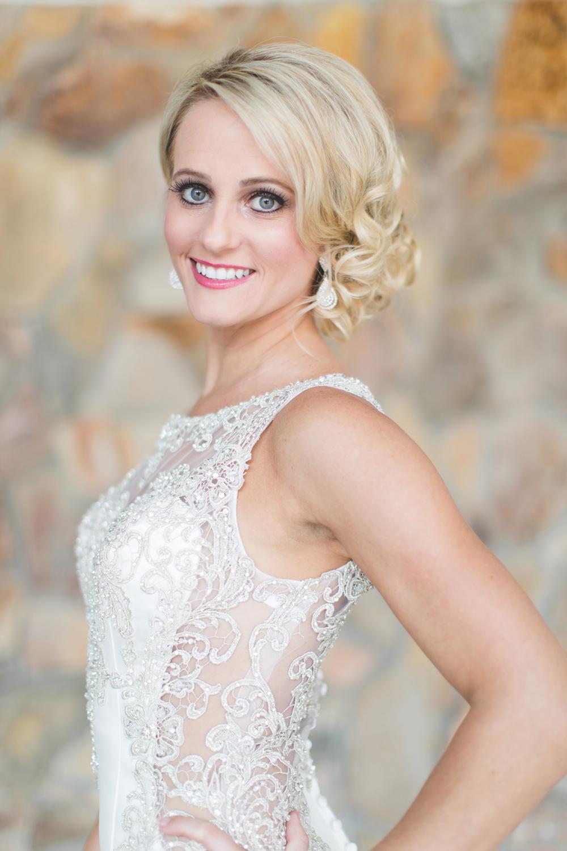 natalie bridal-4.jpg