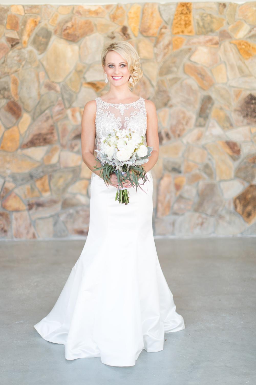natalie bridal-10.jpg