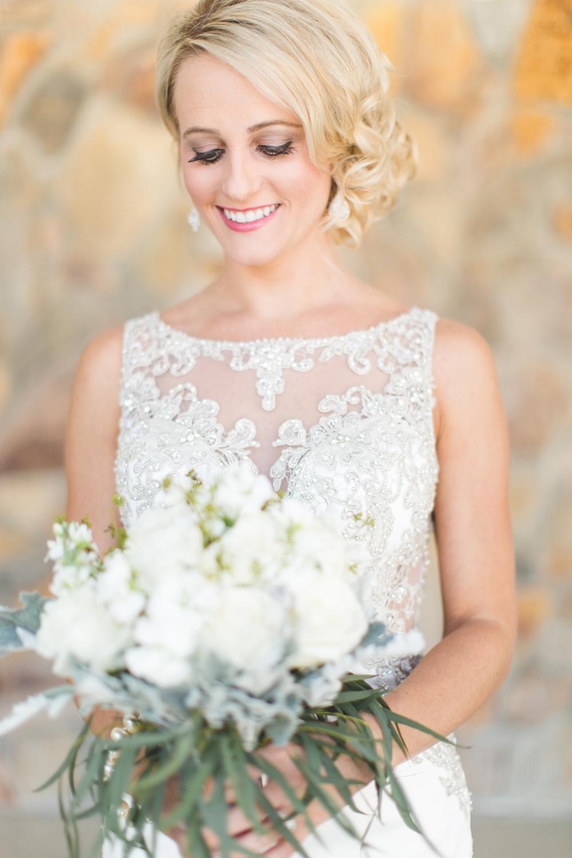 natalie bridal-16.jpg