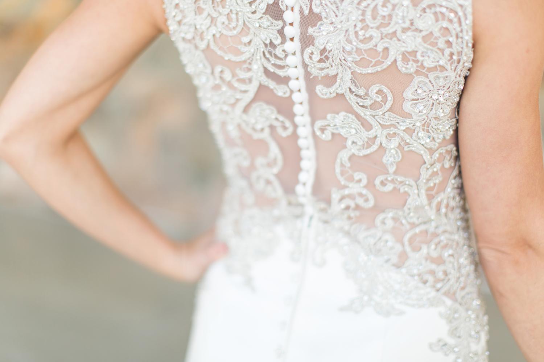 natalie bridal-17.jpg
