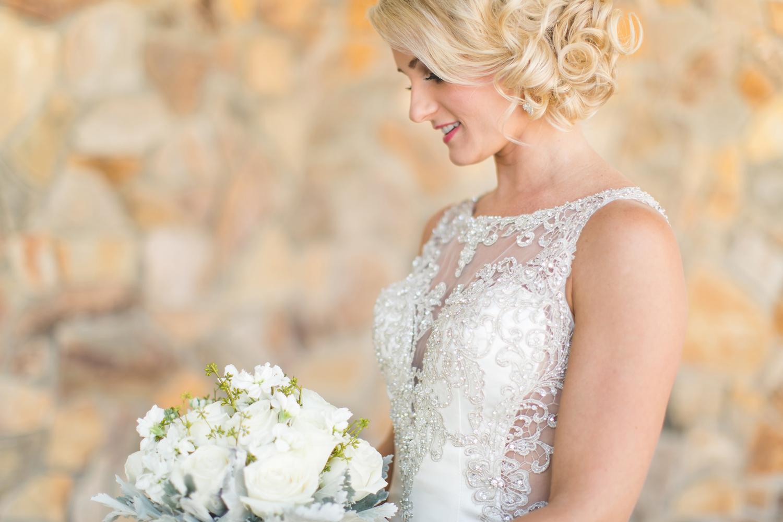 natalie bridal-25.jpg