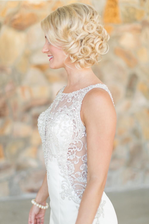natalie bridal-26.jpg