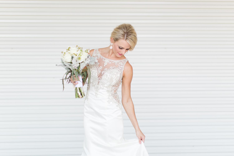 natalie bridal-33.jpg