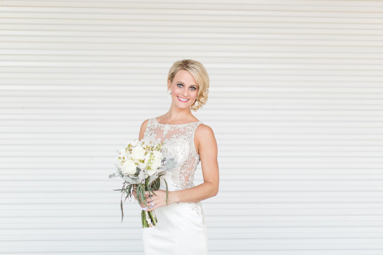 natalie bridal-34.jpg