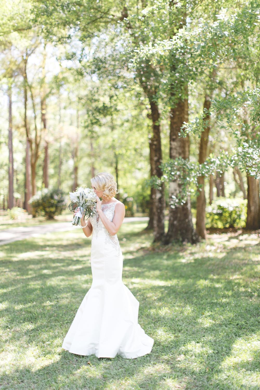 natalie bridal-36.jpg